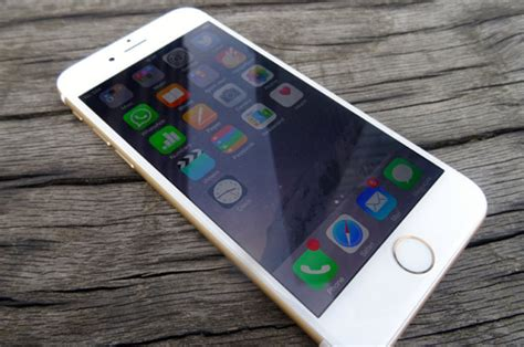 iphone  review simply   phone apple    reviews