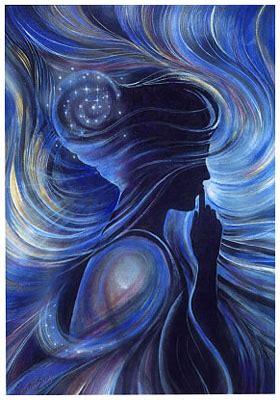 awakening the divine feminine | soul journeys® programs