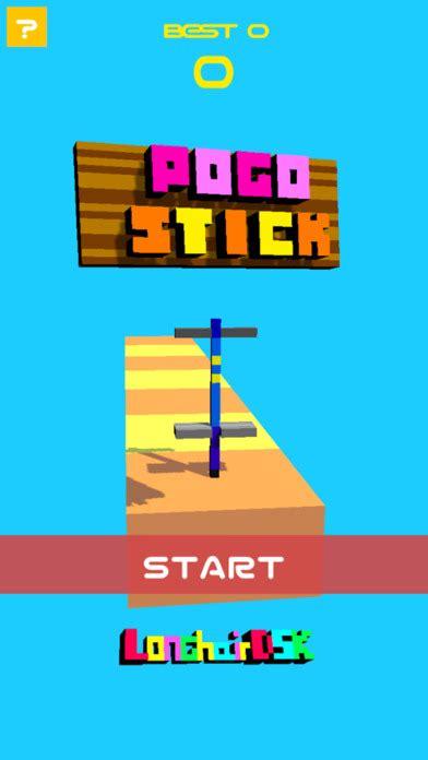 pogo scrabble app amazing pogo stick app android apk