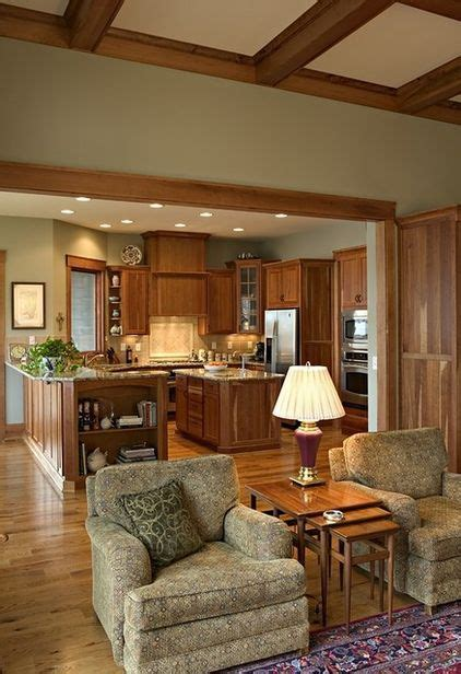 colors that look with reader s question more paint colors to go with wood