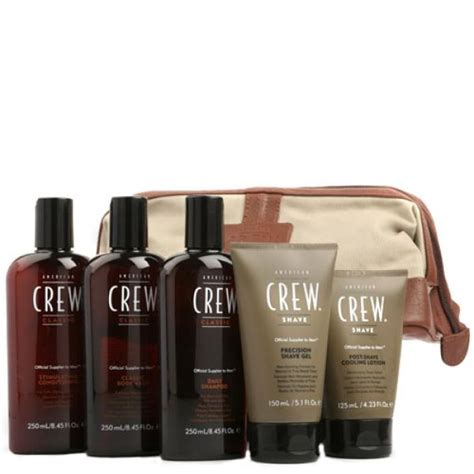 Heles Hair Care Gift Pack Travel Set Catokan Rambut 1 american crew travel kit gift set buy mankind