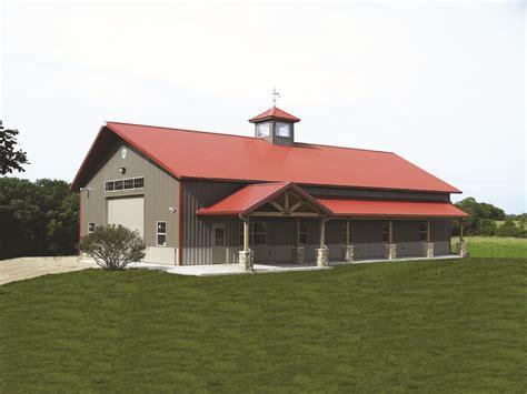 pole barns pole barn kits 19 garage sales rochester new york pole