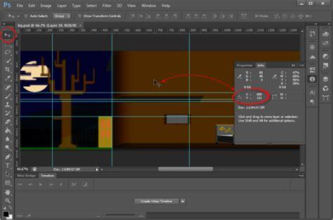 Adobe Photoshop Sdk Tutorial | charity game jam post mortem in flagrante delicto