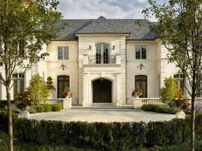 chateau design chateau traditional exterior chicago by