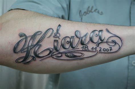tatuagens masculinas tatuagens masculinas de nomes