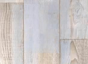 platinum patched wood white 2 6mm vinyl flooring kitchen bathroom 2m 3m 4m wide ebay