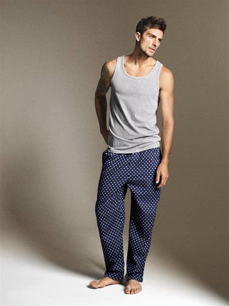 house clothing 25 best ideas about mens pjs on