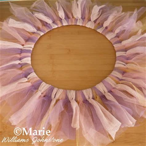 how to make a wreath base how to make a cardboard wreath form