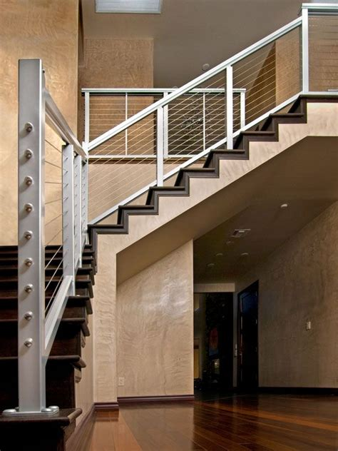banister international 17 best images about designrail 174 on pinterest cable cap