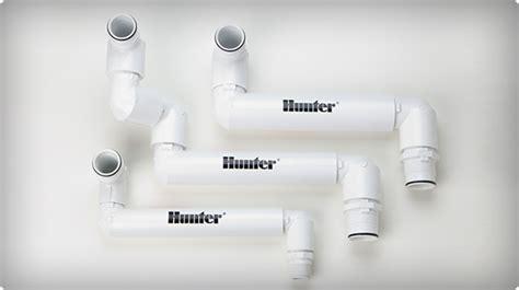 lasco swing joint configurator hsj swing joints hunter industries