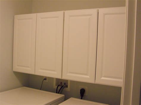 Cabinets For The Laundry Room Things To Consider While Choosing The Right Laundry Cabinets Ishan Gd