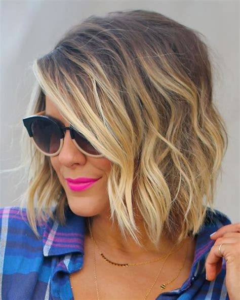 short hairstyle 2018 page 6 of 20 fashion and women 20 latest mixed 2018 short haircuts for women bob pixie