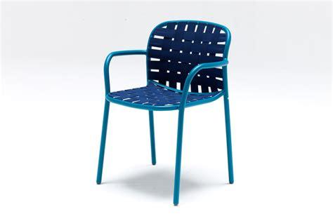 le piu sedie di design le pi 249 sedie di design viste al salone pt 1