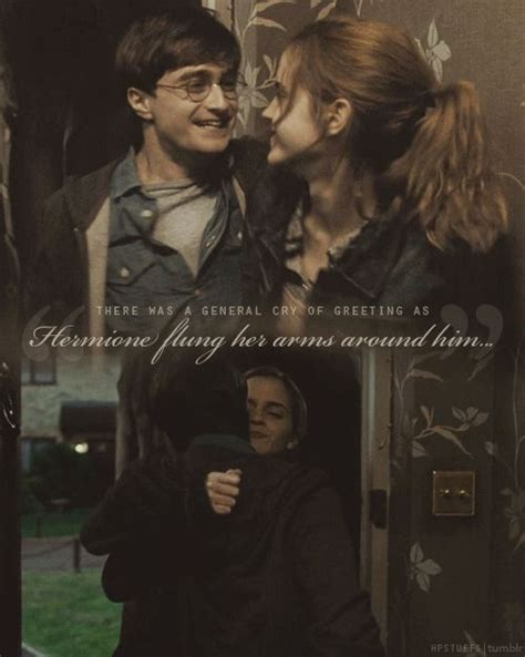 harry potter fan stuff 71 best harry and hermione images on harry