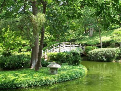 Botanical Gardens Fort Worth Tx by Japanese Garden At The Fort Worth Botanical Garden Botanical Gardens Arlington Heights