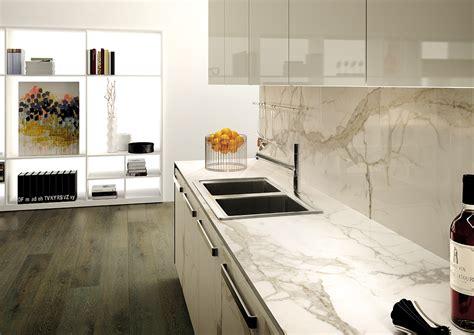 Kitchen Backsplash Installation Cost Calacatta Vena Classico Plane Oregon Tile Amp Marble