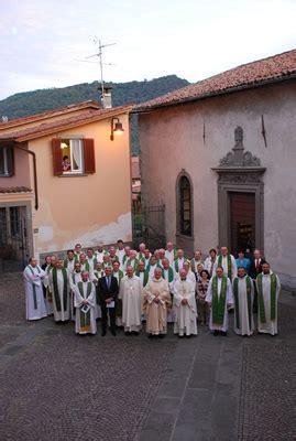 sedi cattolica cattolica perch 233 la teologia universit 224 cattolica