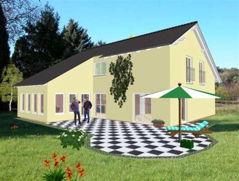 hausbau haus kalkulieren gifhorn uelzen bungalow bauen