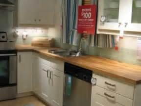 Ikea Kitchen Cabinets Opinions Model Kitchens Using Ikea Kitchen Cabinets Remodeling