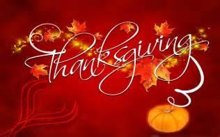 free thanksgiving image thanksgiving wallpaper hd free download 2016 pixelstalk net