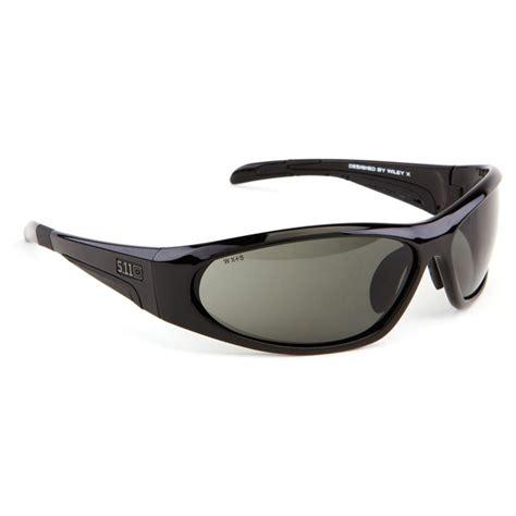 5 11 tactical 174 ascend polarized sunglasses 230417