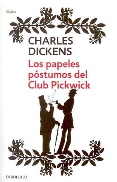 charles dickens biography en español 522 best images about libros on pinterest