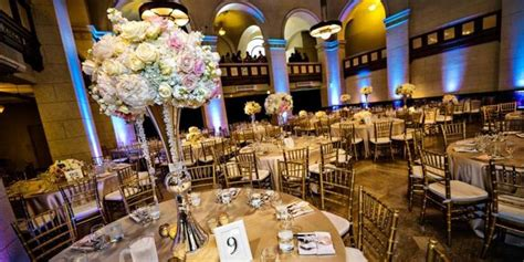 the majestic downtown events event venues in los angeles ca - Wedding Venues Near Downtown Los Angeles