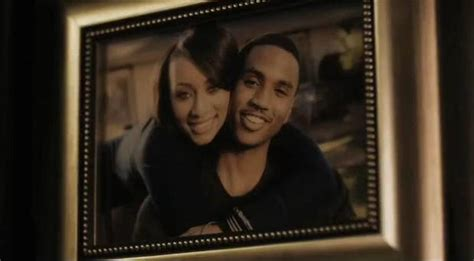 your side of the bed trey songz trey songz keri hilson can t quot f ck with you no more