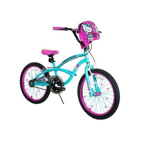 toys r us 20 inch bike best 25 20 inch bike ideas on toys