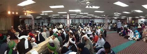 the naqshbandi nazimiyya sufi order of america sufism and the naqshbandi nazimiyya sufi order of america sufism and