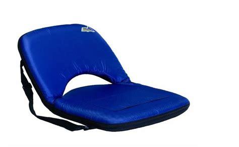 padded stadium seats with backs 25 best ideas about stadium seats with backs on
