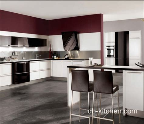 kitchen laminates designs stunning gloss white kitchen doors kitchen cabinet door