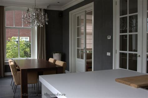 interieurstylist woonkamer interieuradvies notariswoning interieurstylist showhome nl
