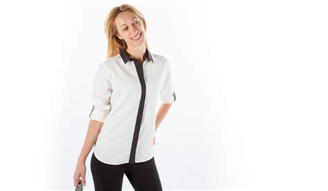 7 Tops That Go From Day To Evening by Day Top S Tops Betabrand