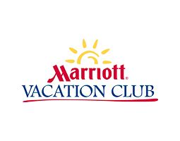 marriott vacation club announces 30th anniversary sweepstakes with 30 travel prizes - Marriott Vacation Club Sweepstakes