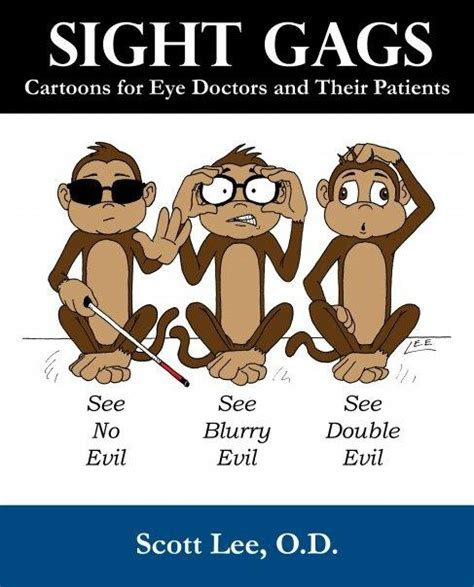 Eye Doctor Meme - 113 best images about classic eye humor on pinterest eye