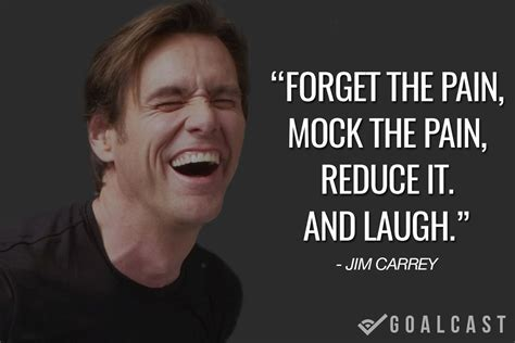 jimcarrey quote goalcast