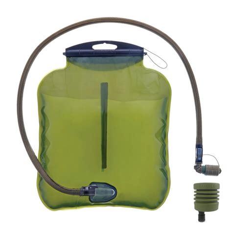 2l hydration carrier source tactical hydration ilps 2l 3l low profile