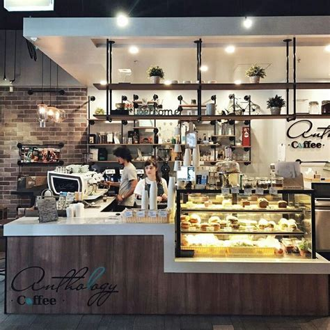 cafe interior design brisbane image result for wood bakery display cases simply