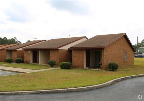 houses for rent moultrie ga pineland apartments rentals moultrie ga apartments com