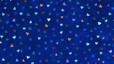 pattern full hd wallpaper cute heart pattern wallpapers full hd backgrounds