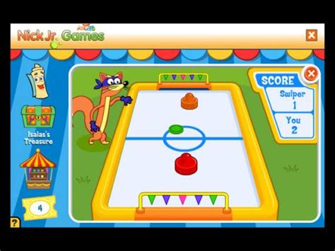 Virtual Home Design Games Free Download by Table Hockey Play Free Online Air Hockey Games Table