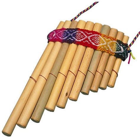 Home Decor Greensboro Nc Andean Panflute