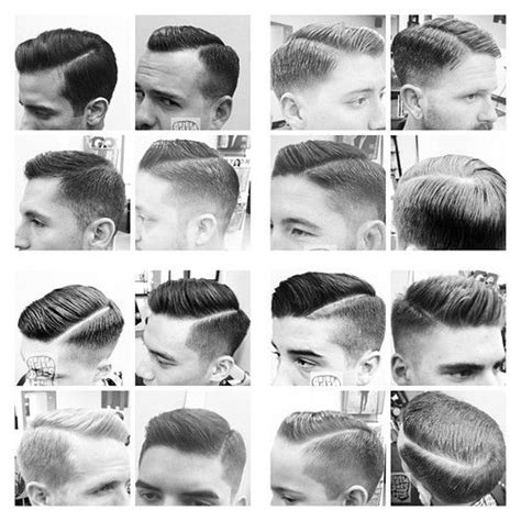 boy haircuts 1940s 12 best 1930 s 1940 s gentleman haircuts style images on