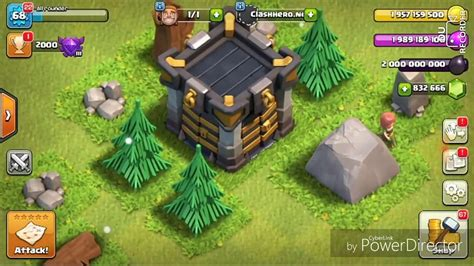 download coc hack