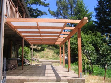 shade cloth pergola pergola with shade cloth yelp