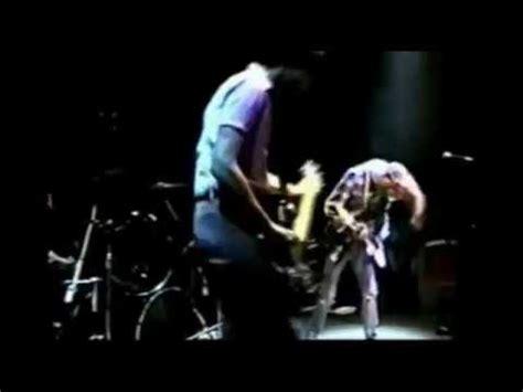 Nirvana Garage nirvana the garage denver co 1989