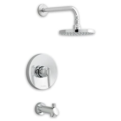 fixing bathtub faucet diverter tub spout diverter repair hansgrohe tub spout with