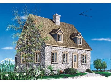 stone cottage home plans pics for gt stone cottage plans