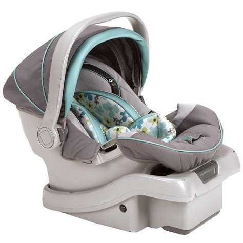 infant seat baby safety 1st onboard 35 air protect infant car seat